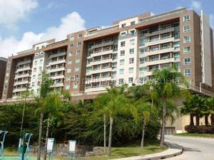 Apartamento En Ventaen Caracas, Escampadero, Venezuela, VE RAH: 21-11615