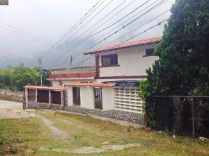 Casa En Ventaen Valera, Via La Puerta, Venezuela, VE RAH: 21-11484