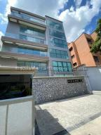 Apartamento En Ventaen Caracas, Los Naranjos De Las Mercedes, Venezuela, VE RAH: 21-11485