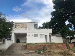 Casa En Ventaen Caracas, El Cafetal, Venezuela, VE RAH: 21-11496