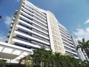 Apartamento En Ventaen Parroquia Caraballeda, Caribe, Venezuela, VE RAH: 21-11493