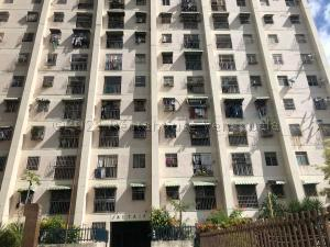 Apartamento En Ventaen Caracas, El Llanito, Venezuela, VE RAH: 21-11491