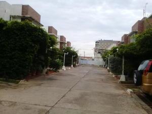 Apartamento En Ventaen Ciudad Ojeda, La 'l', Venezuela, VE RAH: 21-11494