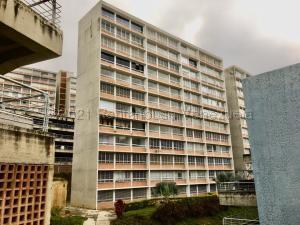 Apartamento En Ventaen Caracas, El Encantado, Venezuela, VE RAH: 21-11742