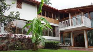 Casa En Ventaen Caracas, Alta Florida, Venezuela, VE RAH: 21-11503
