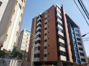 Apartamento En Ventaen Maracay, La Soledad, Venezuela, VE RAH: 21-11504