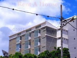 Apartamento En Ventaen Barquisimeto, Parroquia Catedral, Venezuela, VE RAH: 21-11518