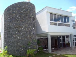 Casa En Ventaen Caracas, Macaracuay, Venezuela, VE RAH: 21-11520