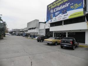 Galpon - Deposito En Ventaen Municipio San Diego, Castillito, Venezuela, VE RAH: 21-11531