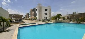 Apartamento En Ventaen Ciudad Ojeda, Campo Elias, Venezuela, VE RAH: 21-11534