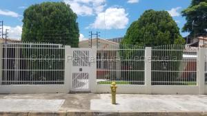 Casa En Ventaen Turmero, San Pablo, Venezuela, VE RAH: 21-11536