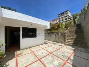 Casa En Ventaen Caracas, El Junquito, Venezuela, VE RAH: 21-11912