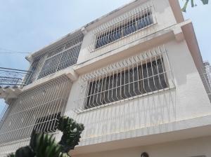 Casa En Ventaen Maracaibo, El Pilar, Venezuela, VE RAH: 21-11549
