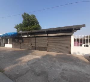 Local Comercial En Ventaen Maracaibo, Avenida Goajira, Venezuela, VE RAH: 21-11550
