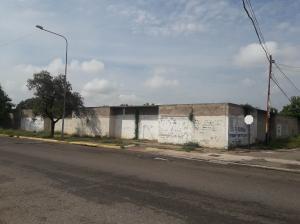 Terreno En Ventaen Maracaibo, Avenida Milagro Norte, Venezuela, VE RAH: 21-11554