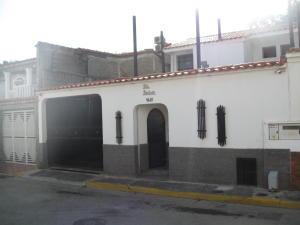 Casa En Ventaen Guatire, El Castillejo, Venezuela, VE RAH: 21-11561