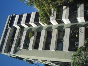 Apartamento En Ventaen Caracas, Las Palmas, Venezuela, VE RAH: 21-11567