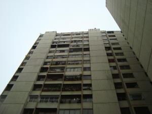 Apartamento En Ventaen San Antonio De Los Altos, La Rosaleda, Venezuela, VE RAH: 21-11573
