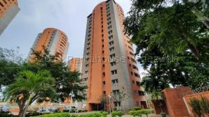 Apartamento En Ventaen Valencia, Prebo I, Venezuela, VE RAH: 21-11576