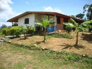 Terreno En Ventaen Cabudare, Parroquia José Gregorio, Venezuela, VE RAH: 21-11580