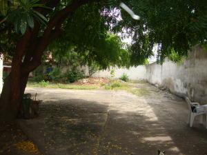 Terreno En Ventaen Cabudare, Parroquia Cabudare, Venezuela, VE RAH: 21-11582