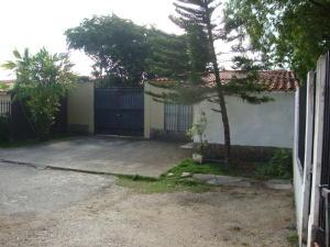 Casa En Ventaen Cabudare, Parroquia José Gregorio, Venezuela, VE RAH: 21-11585