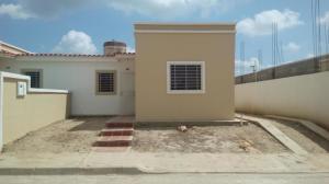 Casa En Ventaen Cabudare, La Montanita, Venezuela, VE RAH: 21-11586