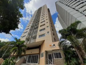 Apartamento En Ventaen Valencia, Las Chimeneas, Venezuela, VE RAH: 21-11588