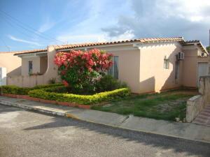 Casa En Ventaen Cabudare, La Piedad Norte, Venezuela, VE RAH: 21-11589