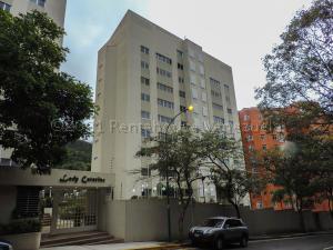 Apartamento En Ventaen Caracas, Las Esmeraldas, Venezuela, VE RAH: 21-11173