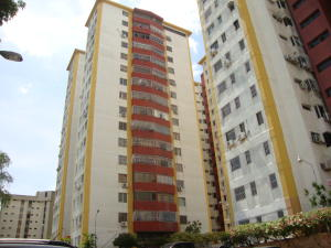 Apartamento En Ventaen Barquisimeto, Zona Este, Venezuela, VE RAH: 21-11596