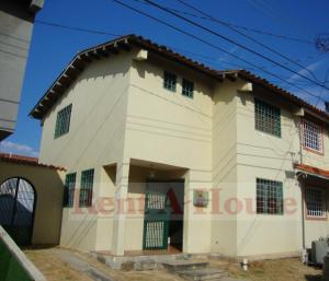 Casa En Ventaen Cabudare, Villa Roca, Venezuela, VE RAH: 21-11598