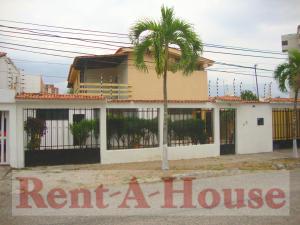 Casa En Ventaen Barquisimeto, Parroquia Catedral, Venezuela, VE RAH: 21-11605