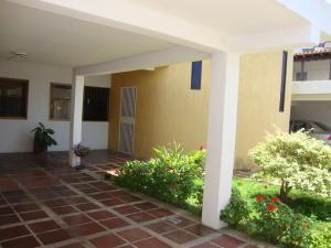 Casa En Ventaen Barquisimeto, Del Este, Venezuela, VE RAH: 21-11606
