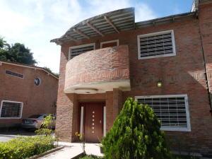 Casa En Ventaen Caracas, Los Guayabitos, Venezuela, VE RAH: 21-11619