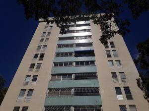 Apartamento En Ventaen Caracas, Colinas De La California, Venezuela, VE RAH: 21-11622