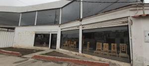 Local Comercial En Alquileren Barquisimeto, Centro, Venezuela, VE RAH: 21-11623