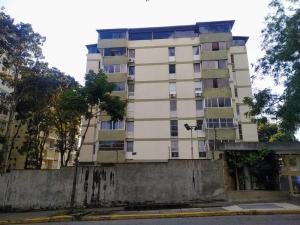 Apartamento En Ventaen Caracas, El Marques, Venezuela, VE RAH: 21-11625