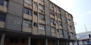 Apartamento En Ventaen Barquisimeto, Centro, Venezuela, VE RAH: 21-11624