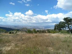 Terreno En Ventaen Barquisimeto, El Manzano, Venezuela, VE RAH: 21-11631