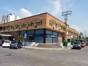 Local Comercial En Ventaen Maracay, San Jacinto, Venezuela, VE RAH: 21-11642