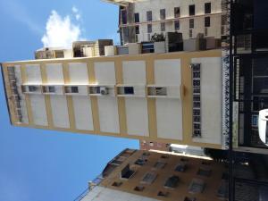 Apartamento En Ventaen Caracas, Las Delicias De Sabana Grande, Venezuela, VE RAH: 21-11645