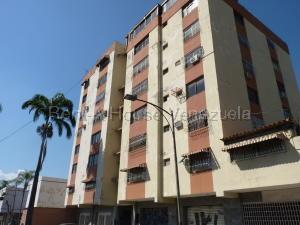Apartamento En Ventaen La Victoria, Centro, Venezuela, VE RAH: 21-11647