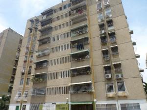 Apartamento En Ventaen Turmero, La Montaña, Venezuela, VE RAH: 21-11651
