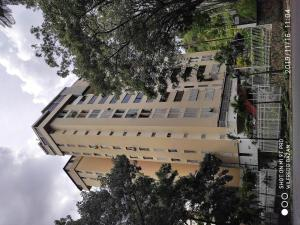 Apartamento En Ventaen Caracas, La Urbina, Venezuela, VE RAH: 21-11652