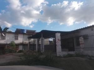 Casa En Ventaen Maracay, Caña De Azucar, Venezuela, VE RAH: 21-11654