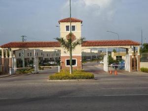 Casa En Ventaen Cabudare, Caminos De Tarabana, Venezuela, VE RAH: 21-11655