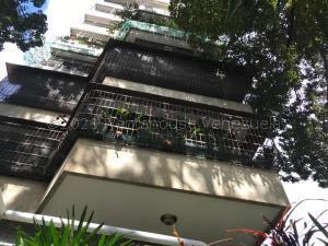 Apartamento En Ventaen Caracas, San Bernardino, Venezuela, VE RAH: 21-12074