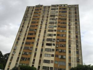 Apartamento En Ventaen Barquisimeto, Club Hipico Las Trinitarias, Venezuela, VE RAH: 21-11662
