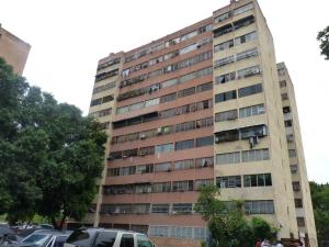 Apartamento En Ventaen Cagua, Residencias Codazzi, Venezuela, VE RAH: 21-11666